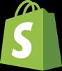Aframark & Shopify Integration.