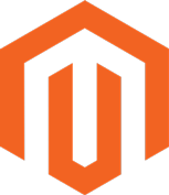 Aframark & Magento integration