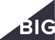 Aframark & BigCommerce integration.
