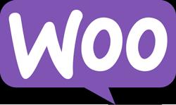 WooCommerce & Aframark integration.